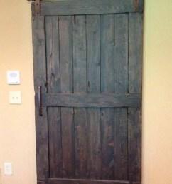 fuse box wood doors [ 750 x 1334 Pixel ]