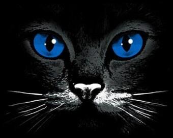 Katze Fanatiker Geschenk Etsy