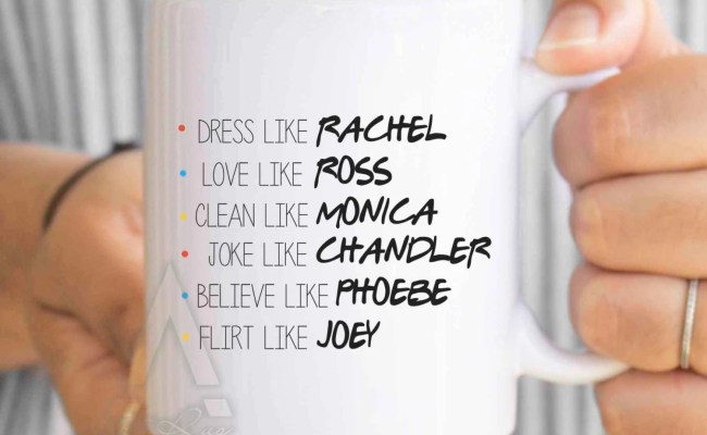 Friendship Christmas Gift Bff Gift For Her Cute Birthday