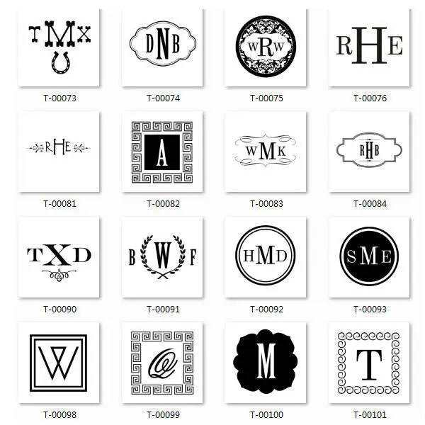 Personalized Monogrammed Engraved Genuine Leather Bifold Mens image 3