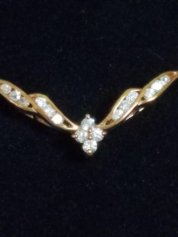 Merlite Jewerly : merlite, jewerly, Merlite, Jewelry, Still, Business
