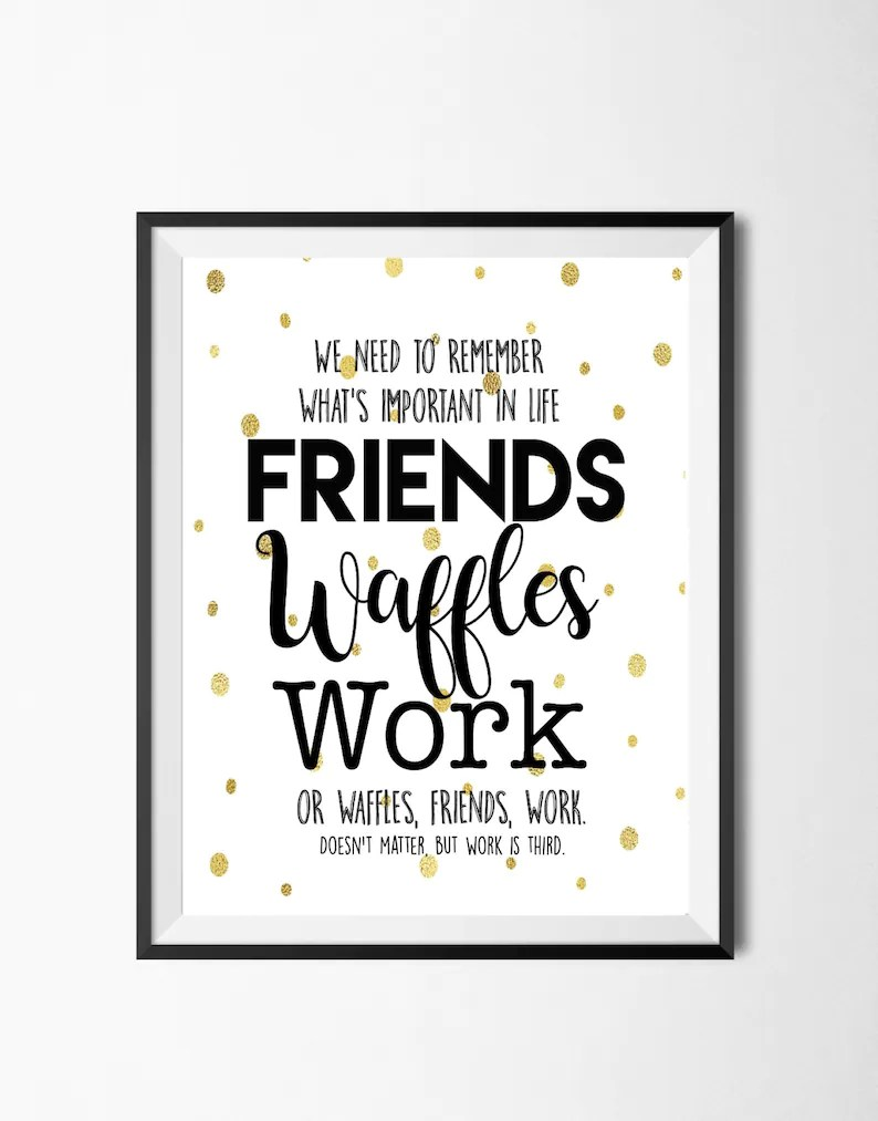 Coworker Friendship Quotes : coworker, friendship, quotes, Quotes, About, Friends, Gallery