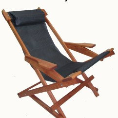Folding Rocking Chair Wood Parsons Dining Room Chairs Outdoor Etsy Wooden