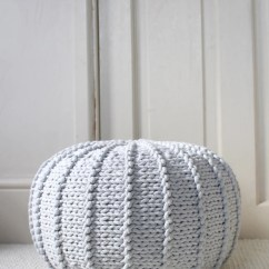 Toddler Bean Bag Chairs Mountain Buggy Pod High Chair Kids Etsy Small Light Grey Floor Pouf Ottoman Knitted Knit Nursery Decor Footstool Pouffe Baby