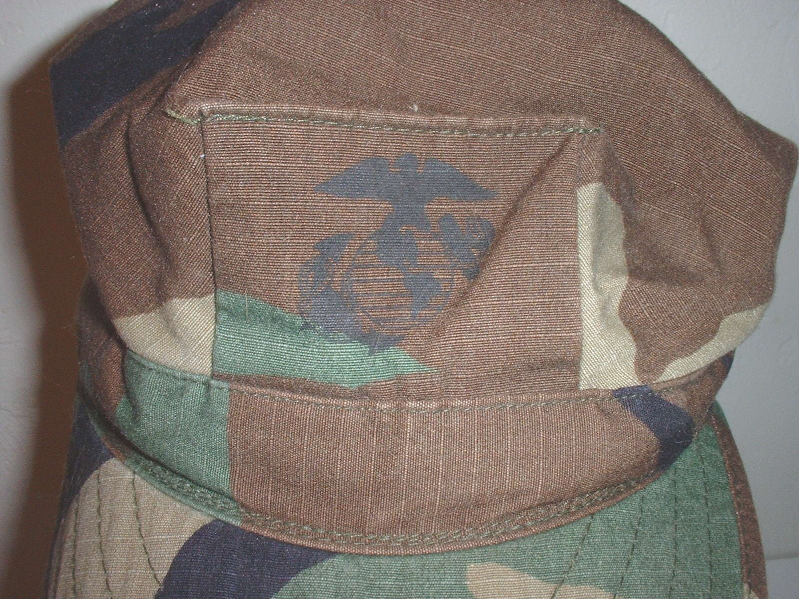 usmc us marine corps