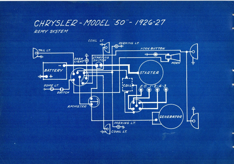 Surprising 2013 Chevy Impala Ac Wiring Diagram Online Wiring Diagramwiring Wiring Cloud Hisonuggs Outletorg
