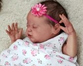SPECIAL OFFER! Buy One Get One 25% Off! Custom Reborn Babies - Journey By Laura Lee Eagles 2nd Edition 5-7 lbs