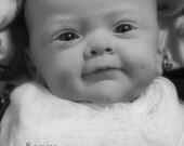 SPECIAL OFFER! Buy One Get One 25% Off! Custom Reborn Babies - Sanya by Gudrun  Legler 5-7 lbs