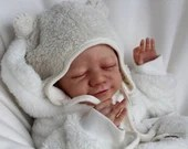 Custom Reborn Babies - Pearl by Melanie Gebhardt Details TBA