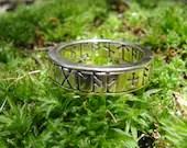 Kingmoor Ring