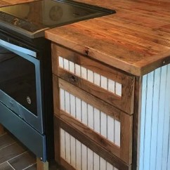 Kitchen Prep Table Cupboards Etsy Island With Stove Cabinet Rustic Reclaimed Wood Barnwood Islands Storage Skaggs Creek Shop