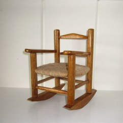 Stuffed Animal Chair Twin Size Pull Out Bed Etsy Small 8 Tall Wood And Woven Seat Rocking Perfect For A Doll Or