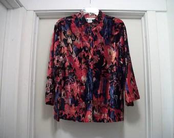 Coldwater Creek Dresses Sale