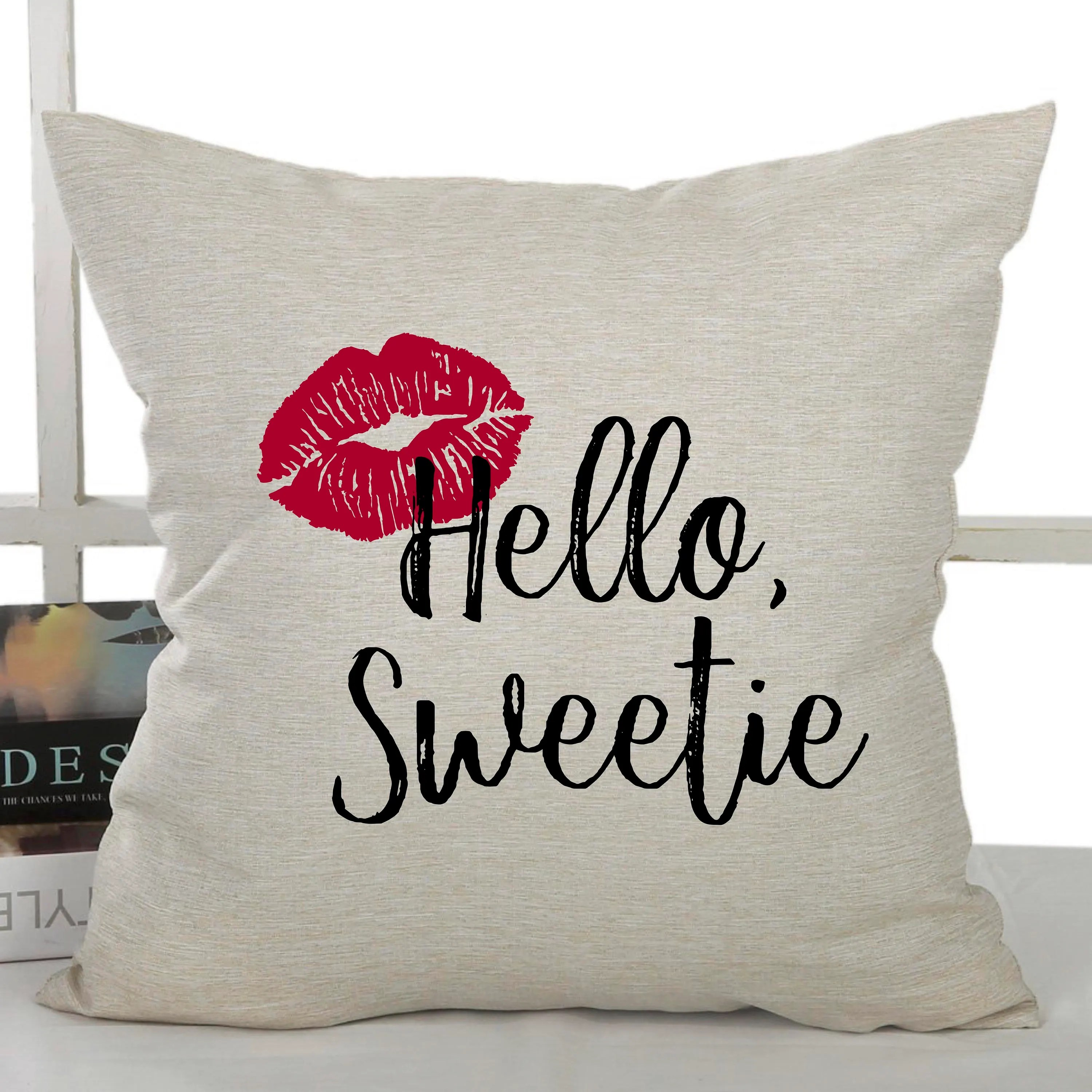 doctor who pillow etsy