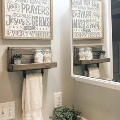 Kitchen Towel Bars Industrial Islands Rack Etsy Hand Holder Bathroom Decor Farmhouse Hook