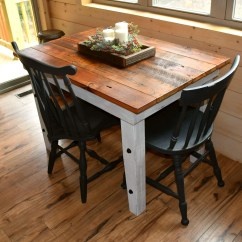 Kitchen Work Tables Four Hole Faucets Table Etsy Farmhouse Dining Reclaimed Wood Industrial Rustic Barnwood Harvest Computer Desk Pinewood