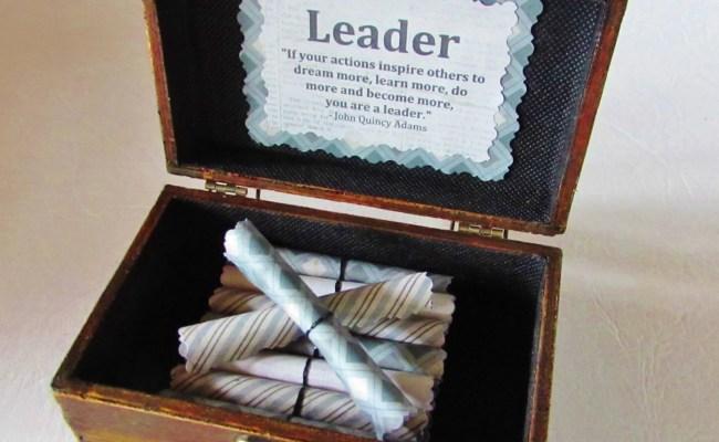 Boss Day Gift Boss Birthday Gift Boss Christmas Gift Etsy