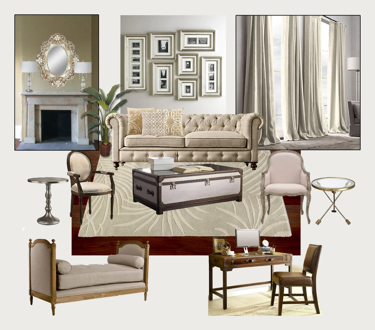 old world living room design interior for rooms in india online moodboard etsy image 0