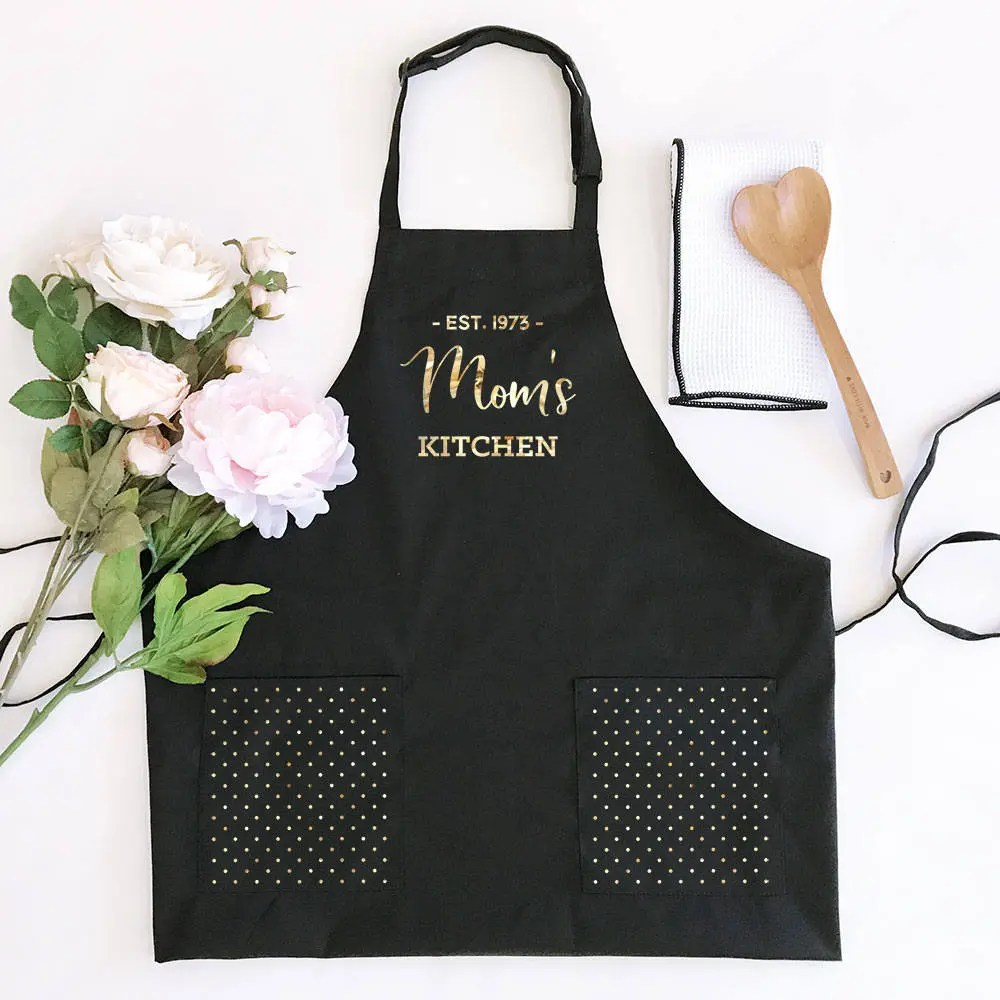 kitchen gifts for mom hooks birthday gift personalized etsy image 0