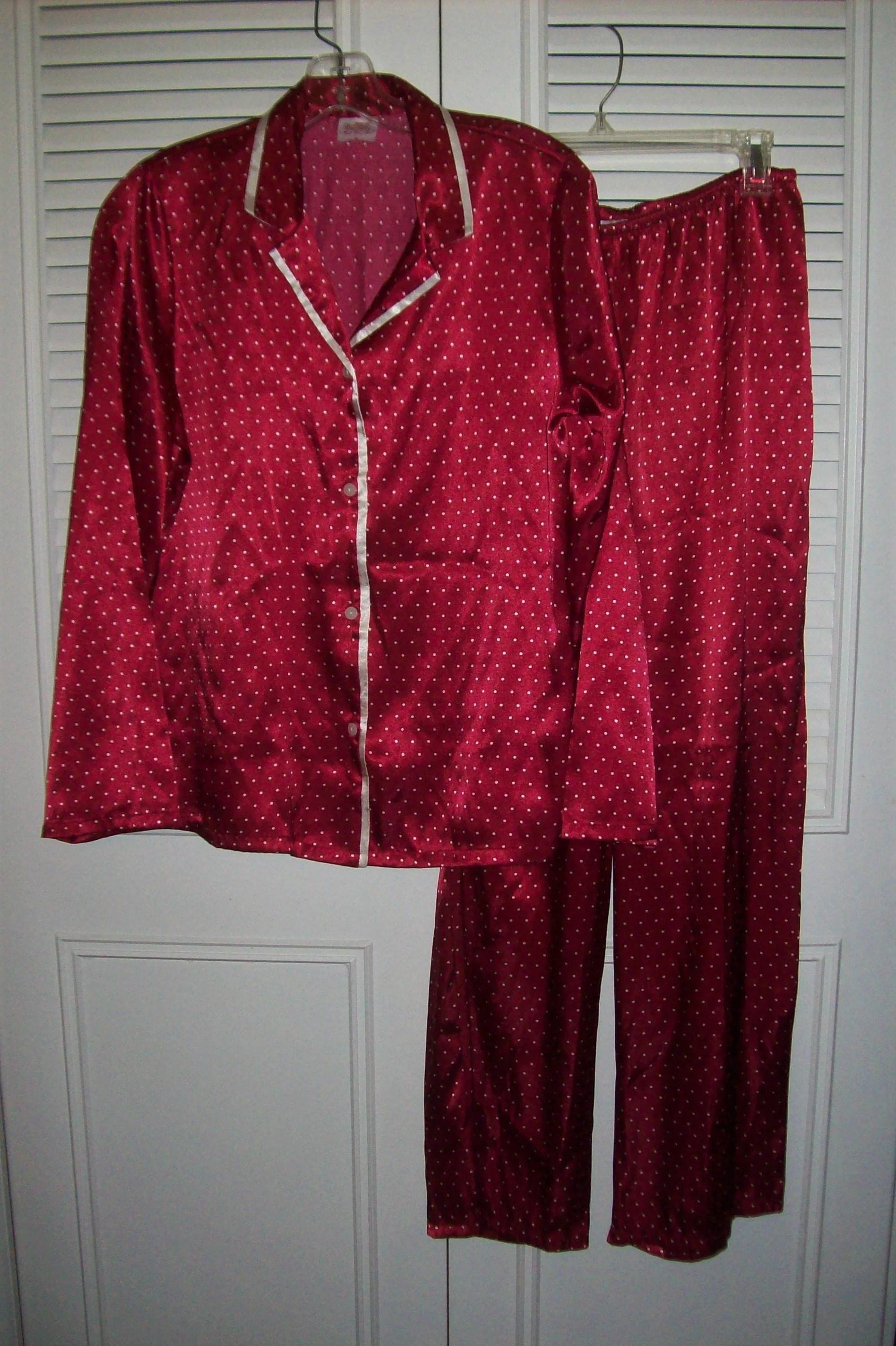 Gilligan O Malley Pajamas : gilligan, malley, pajamas, Pajamas, Medium, Valentine, Gilligan, O'Malley