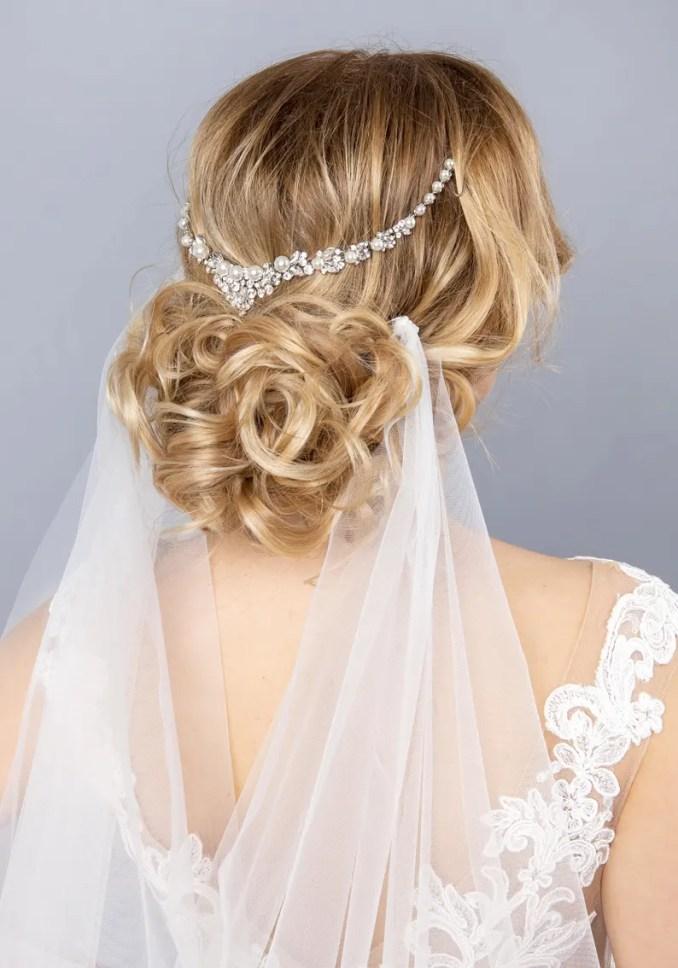 bridal headpiece,bridal hair accessories, wedding hair accessories,wedding headpiece, hair jewelry, great gatsby 1920s headpiece , flapper