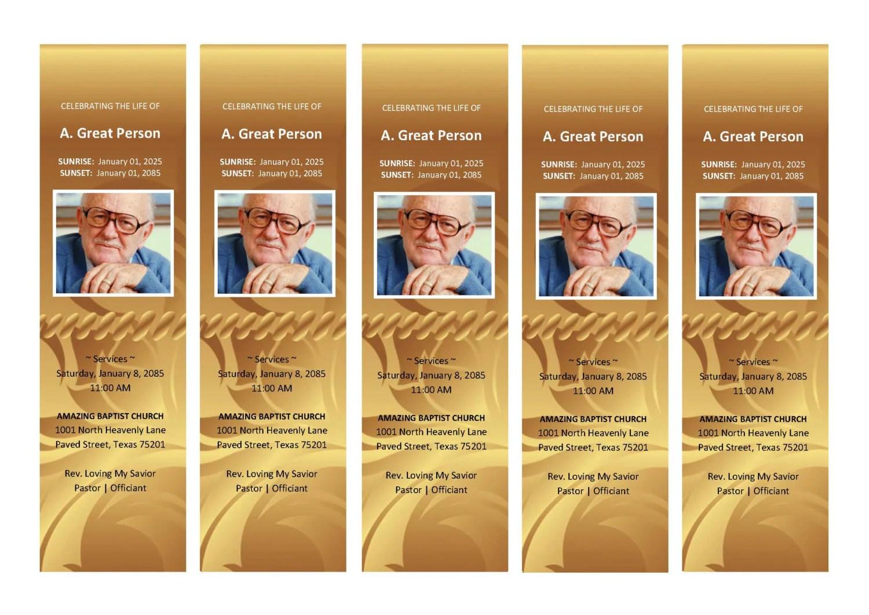 Gold Rush Bookmark Matching Printable Bookmark