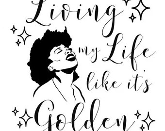 Golden girls svg | Etsy
