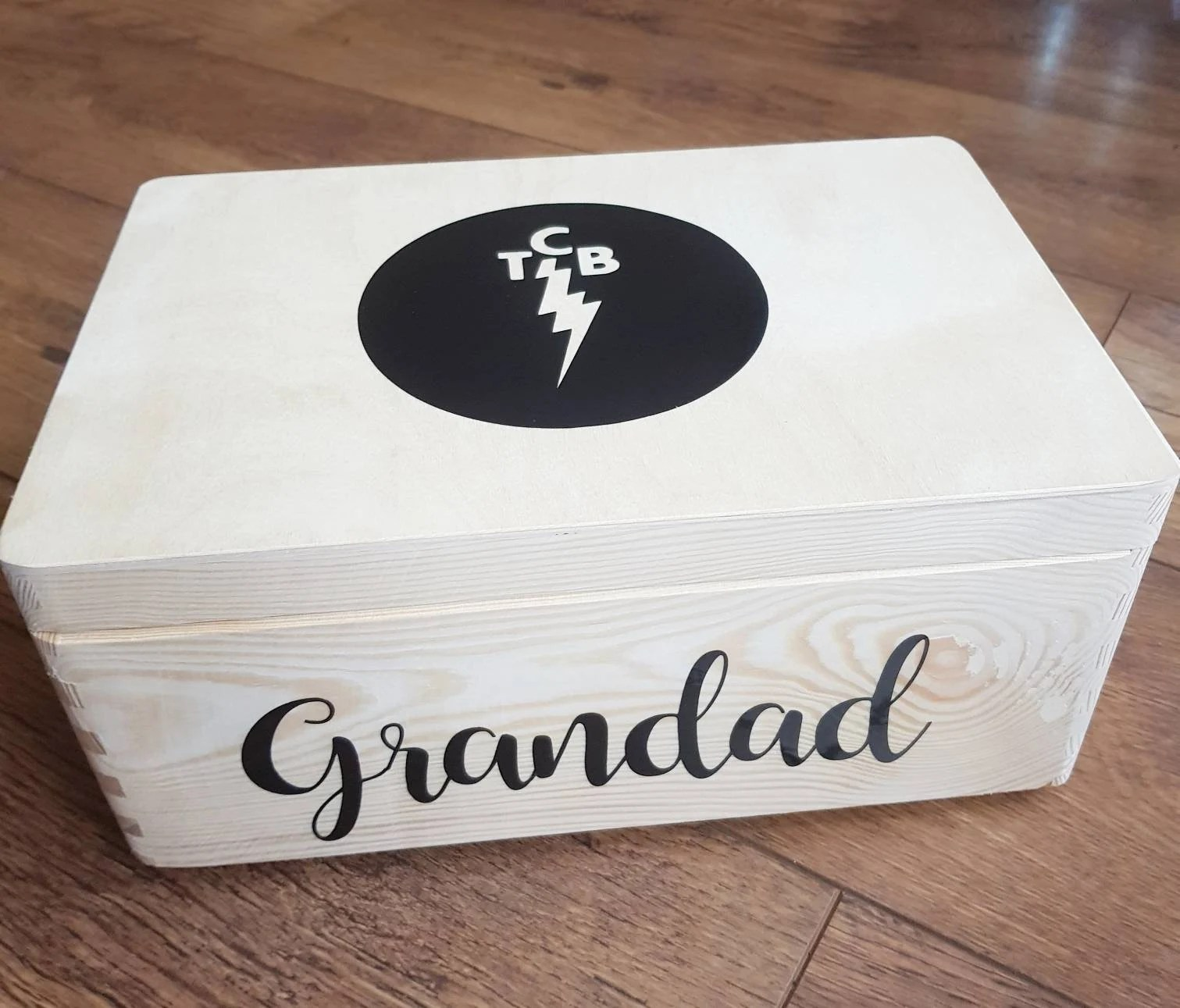 grandad gifts fathers day