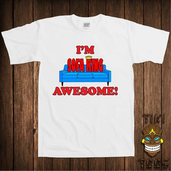 sofa king awesome t shirt small leather sectional with recliner funny gift i m tshirt tee etsy 50