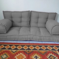 Bohemian Sofa Bed Hay Mags Etsy French Mattress Japanese Style Majlis Floor Set Couch Oriental Seating Furniture Ethnic Living Room