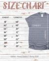 Mega Bundle 68 Mockups Gildan 500 Unisex Tshirt Multi Colors Etsy