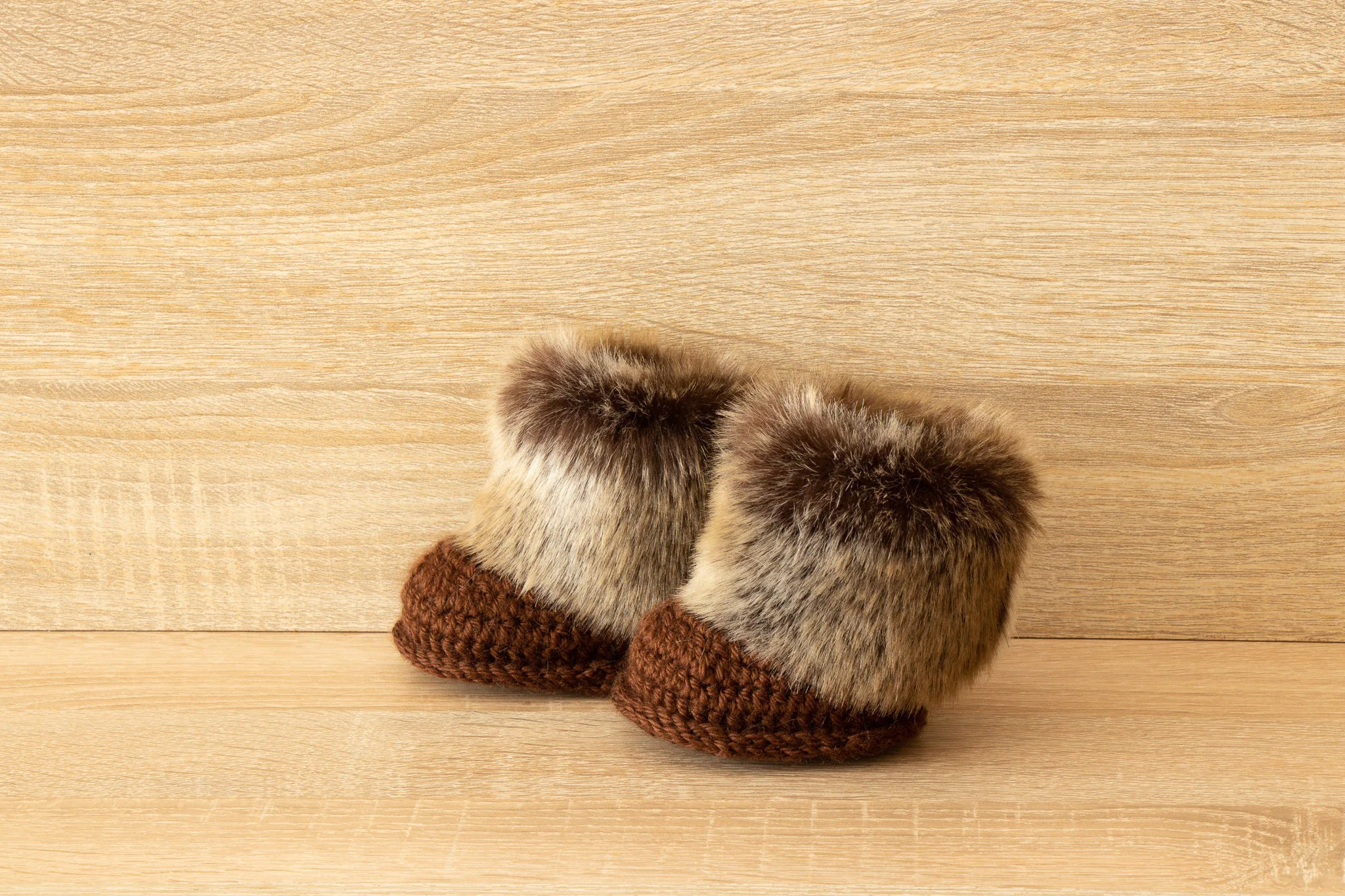 6f41aaa27bc Infant Baby Uggs