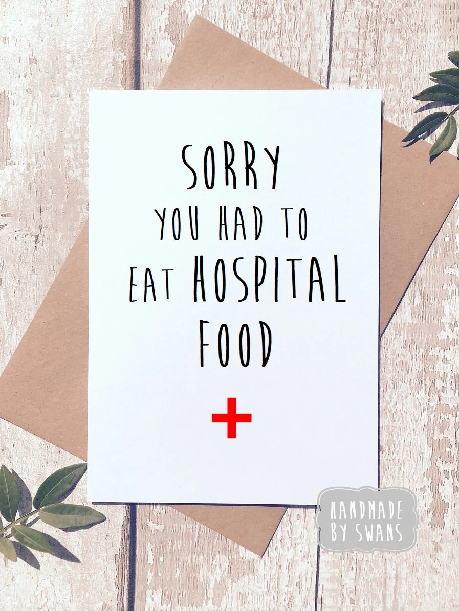 get well soon etsy