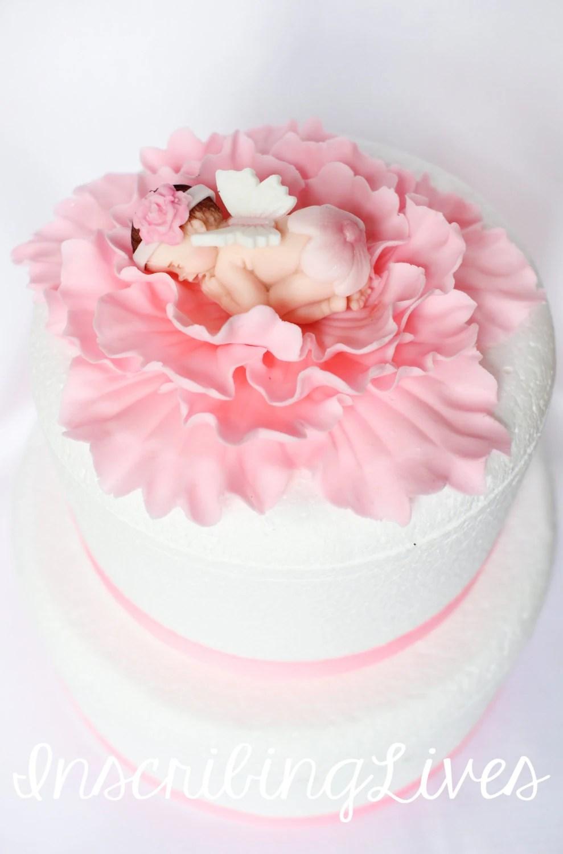 Bilder Kuchen Taufe Torte Taufe Junge Buch