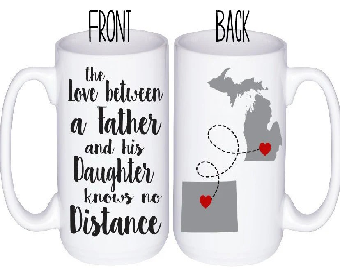 dad coffee mug etsy