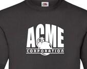 Acme Corporation T-Shirt