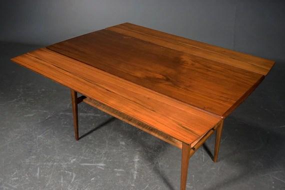 teak sofa table set png images unique combination beautiful mid century etsy image 0