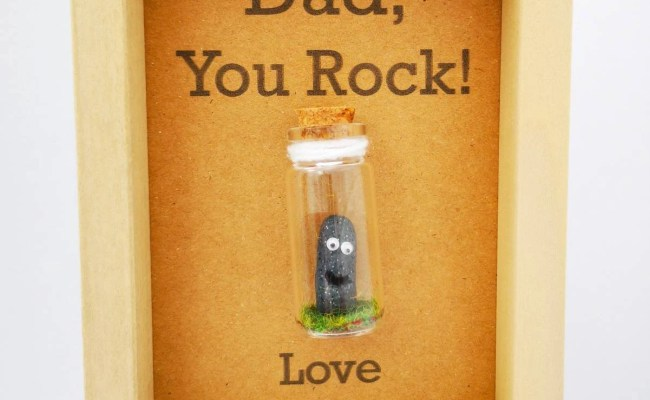 Cool Gifts For Dad Personalised Dad Gift Dad Gift Add