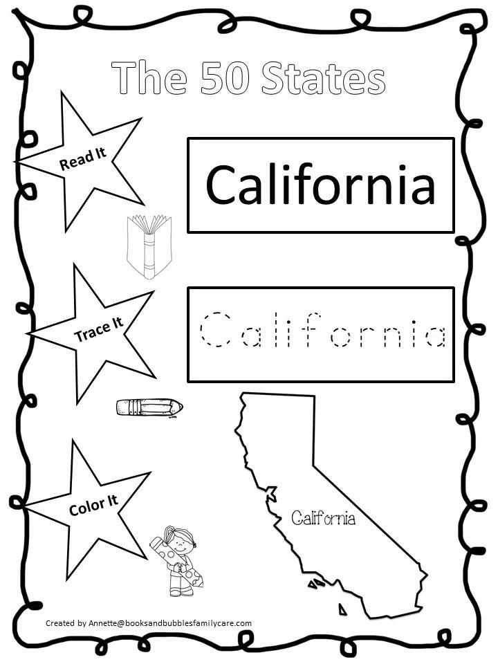 medium resolution of Geography Curriculum Download. Preschool-2nd Grade. Worksheets   Etsy