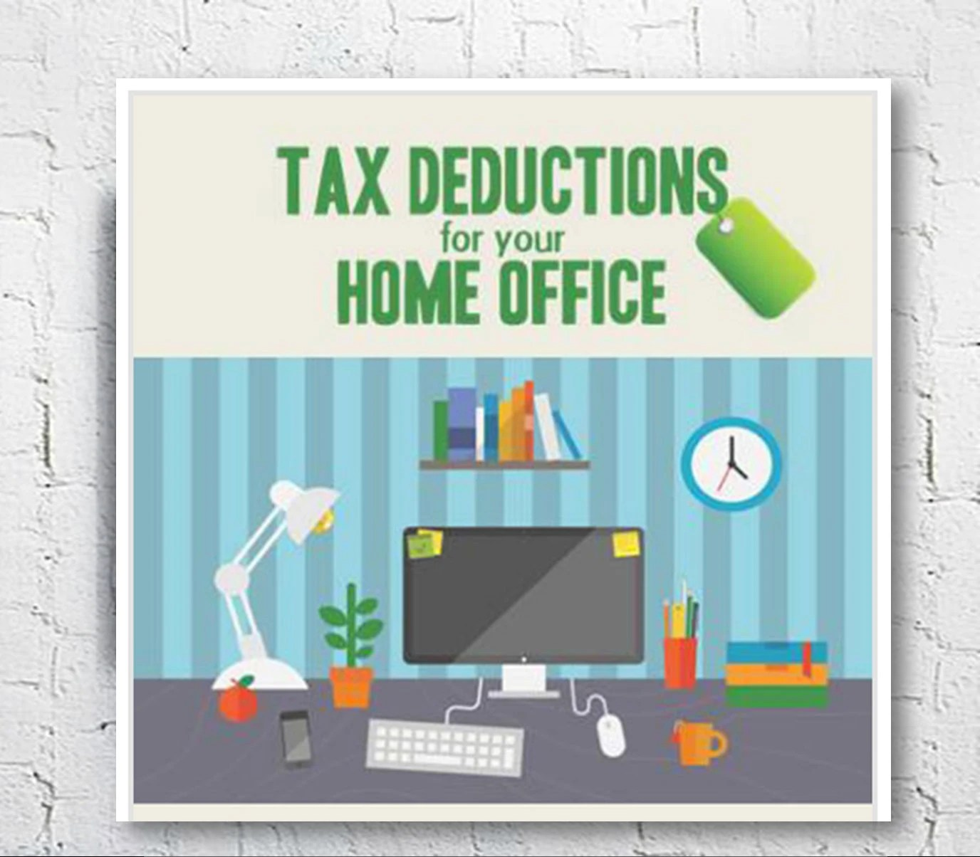 Home Office Tax Deductions Tracking Tax Write Off Calculator