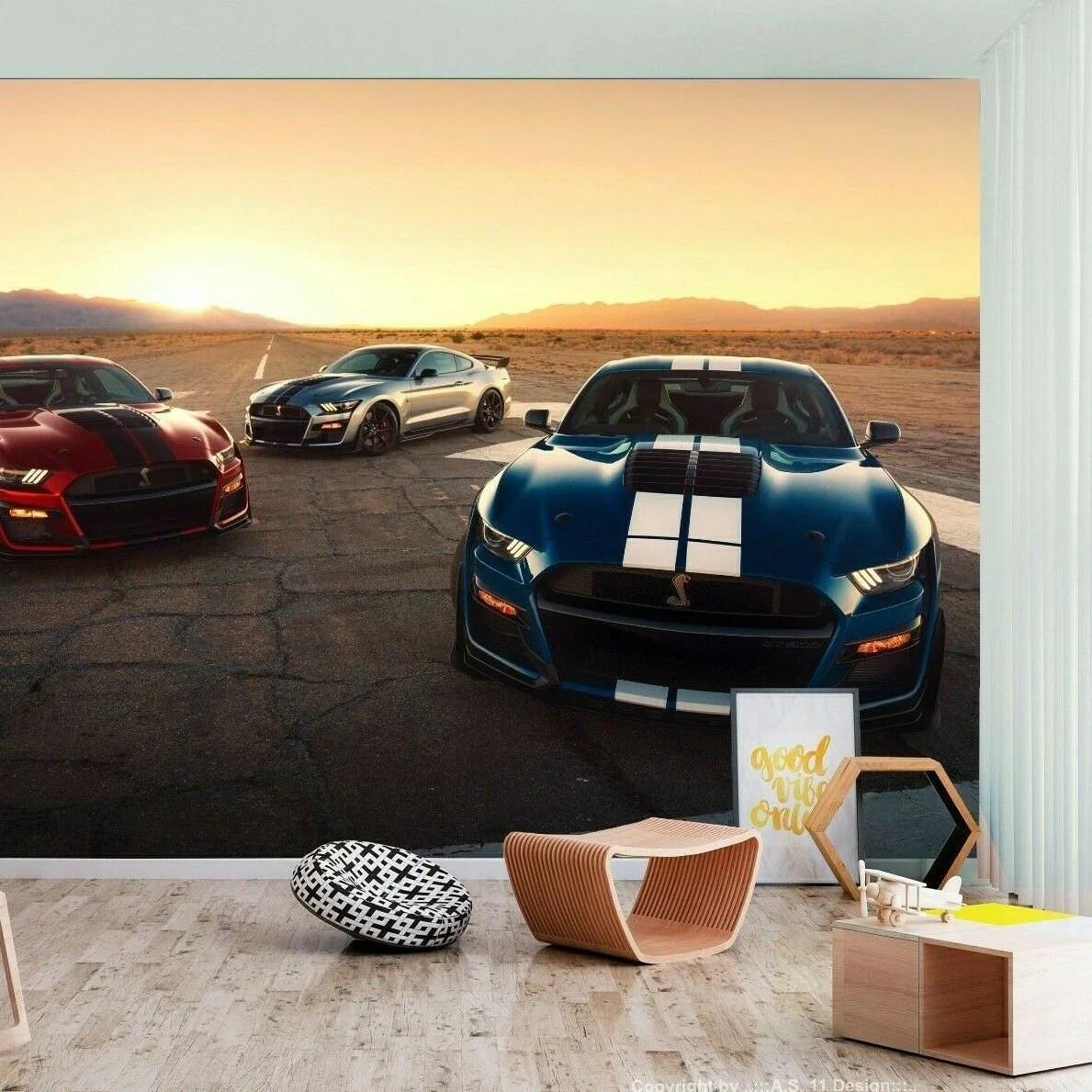 Make, buy, and sell on etsy.com. Car Wallpaper Etsy