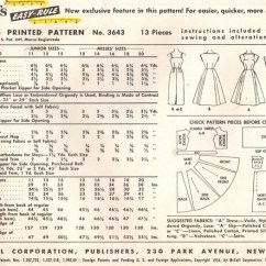 How To Wolf Whistle Diagram Erd For Inventory System Mccall S 3643 Sheath Flared Dress Stole Etsy 50