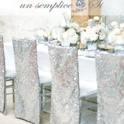 Chair Covers And More Norfolk Kartell Ghost Chiavari Decor Etsy Promotional Holiday Price Sequin Cover