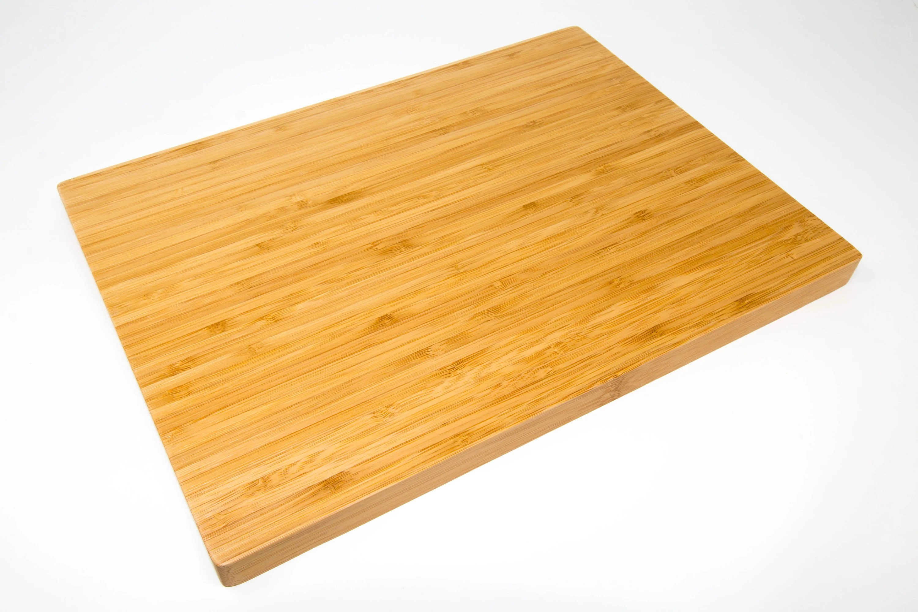 Personalized Cutting Board Engraved Cutting Board Kitchen Bamboo - Center