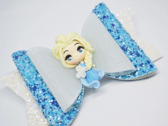 Ice Princess // Disney va...