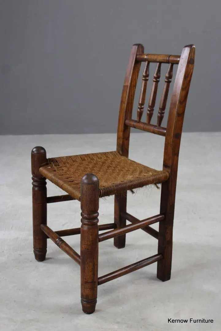 Country Kitchen Chairs Elm Country Kitchen Chair