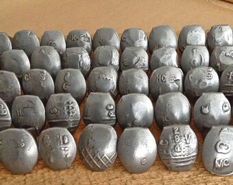 kitchen knobs affordable table sets etsy authentic railroad spike cabinet knob pull rustic pulls k