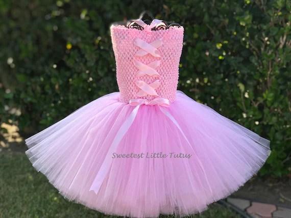 ballerina tutu ballerina costume