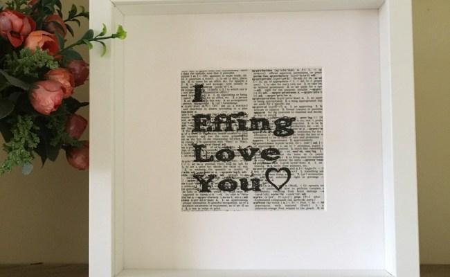 Best Friend Gift Framed Print Wall Art Gift Idea Home Etsy