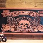 Home Decor Harley Davidson Repeat Mirror Man Cave Birthday Gift Home Furniture Diy Visitestartit Com